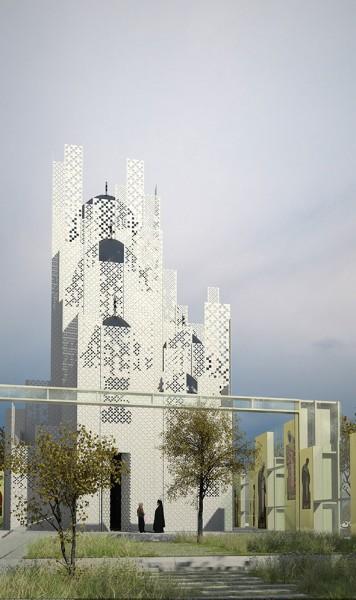 http://mikoustudio.com/wp-content/uploads/2012/11/2-Eglise-Russe-Paris-356x600.jpg