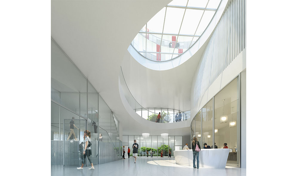http://mikoustudio.com/wp-content/uploads/2012/11/2-Guyancourt-Pers-Int-Hall.jpg