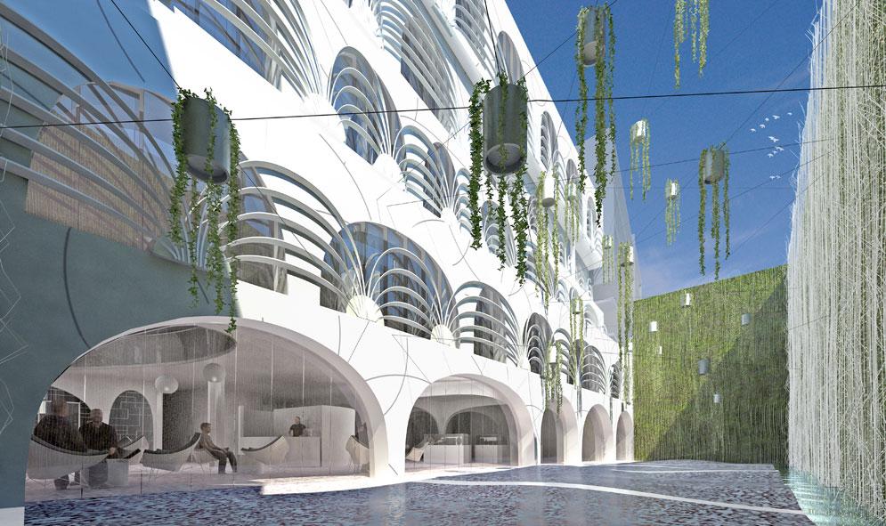 http://mikoustudio.com/wp-content/uploads/2012/11/2-ICI-Paris.jpg