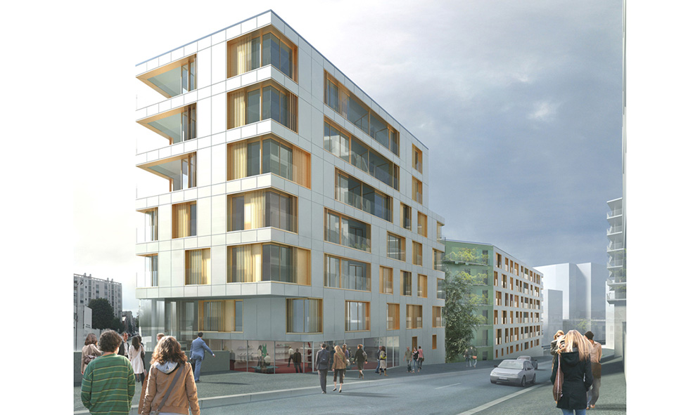 http://mikoustudio.com/wp-content/uploads/2012/11/2-LOGEMENTS-PARIS.jpg