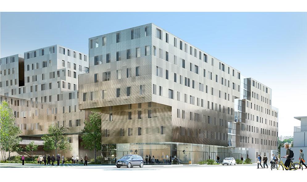 http://mikoustudio.com/wp-content/uploads/2012/11/2-Lyon-Confluence-.jpg