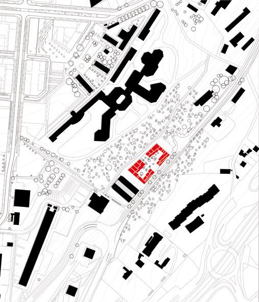 http://mikoustudio.com/wp-content/uploads/2012/11/2-Miks-Logements-Lyon.jpg