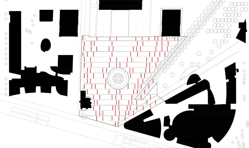 http://mikoustudio.com/wp-content/uploads/2012/11/2-Miks-Place-de-la-Villette-diag-.jpg