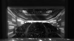 http://mikoustudio.com/wp-content/uploads/2012/11/23-DUNKERQUE2.jpg