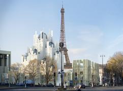 http://mikoustudio.com/wp-content/uploads/2012/11/26-CENTRE-RUSSE.jpg