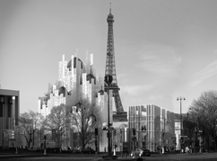 http://mikoustudio.com/wp-content/uploads/2012/11/26-CENTRE-RUSSE1.jpg