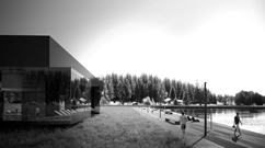 http://mikoustudio.com/wp-content/uploads/2012/11/27-MOUBRA.jpg