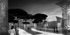 http://mikoustudio.com/wp-content/uploads/2012/11/29-PLACE-FLORENCE.jpg