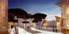 http://mikoustudio.com/wp-content/uploads/2012/11/29-PLACE-FLORENCE1.jpg