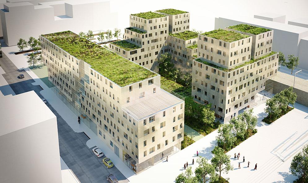 http://mikoustudio.com/wp-content/uploads/2012/11/3-Lyon-Confluence-.jpg