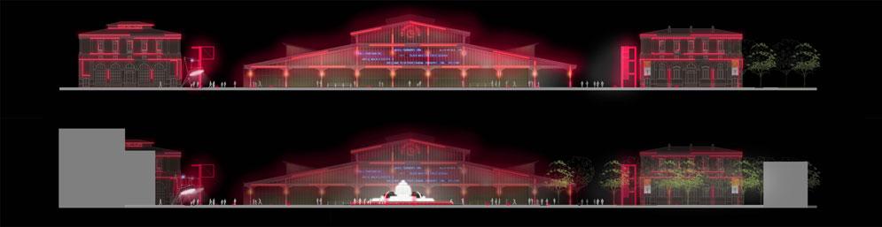 http://mikoustudio.com/wp-content/uploads/2012/11/3-Miks-Place-de-la-Villette-diag-1.jpg