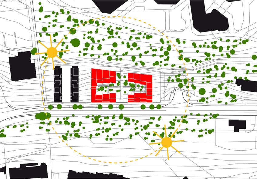 http://mikoustudio.com/wp-content/uploads/2012/11/3-Miks-logements-Lyon-.jpg