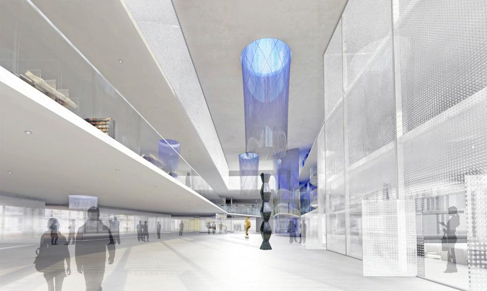http://mikoustudio.com/wp-content/uploads/2012/11/3-Tallinn-Perspective-Hall1-995x596.jpg