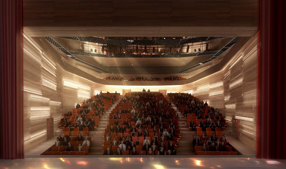 http://mikoustudio.com/wp-content/uploads/2012/11/3-Theatre-Dunkeraue-Vue-Salle1.jpg