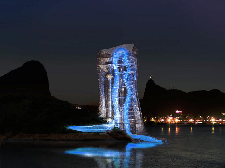 http://mikoustudio.com/wp-content/uploads/2012/11/3-Tour-Rio.jpg