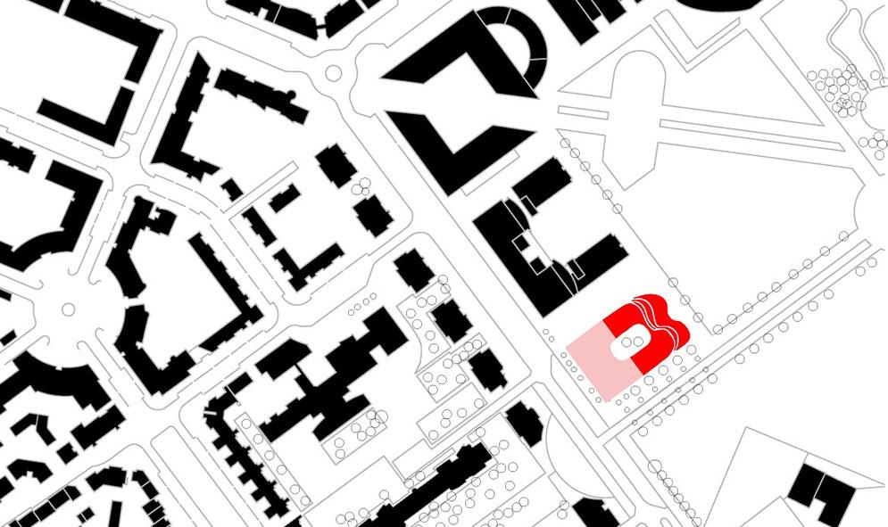 http://mikoustudio.com/wp-content/uploads/2012/11/3-miks-maison-des-etudiants-diag.jpg