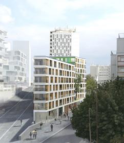http://mikoustudio.com/wp-content/uploads/2012/11/39-LOGT-PARIS.jpg