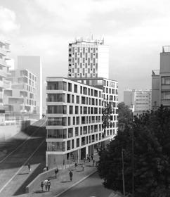 http://mikoustudio.com/wp-content/uploads/2012/11/39-LOGT-PARIS1.jpg
