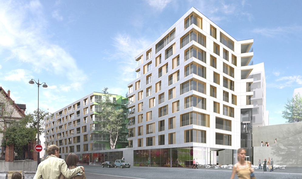 http://mikoustudio.com/wp-content/uploads/2012/11/4-LOGEMENTS-PARIS.jpg
