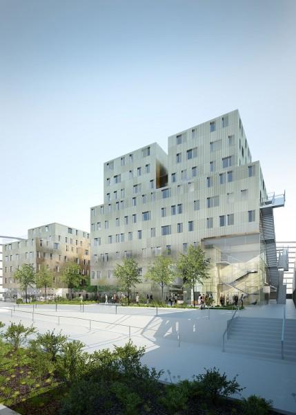 http://mikoustudio.com/wp-content/uploads/2012/11/4-Lyon-Confluence--429x600.jpg