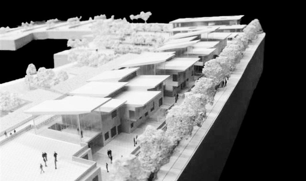 http://mikoustudio.com/wp-content/uploads/2012/11/4-Miks-Campus-Saint-Gervais-Maq.jpg