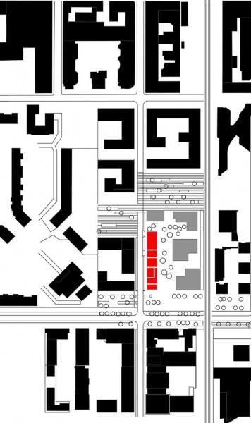 http://mikoustudio.com/wp-content/uploads/2012/11/4-Miks-Lyon-confluence-Res-Seniors-356x600.jpg