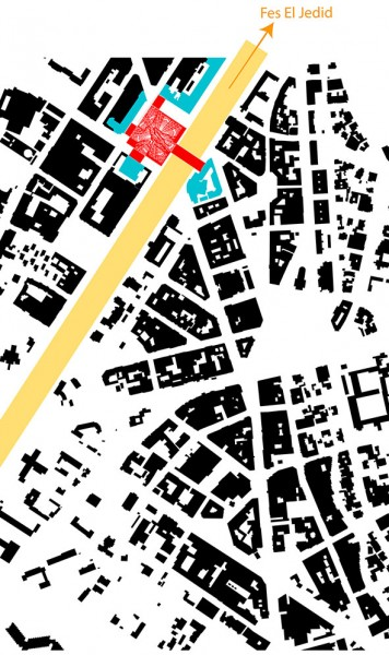 http://mikoustudio.com/wp-content/uploads/2012/11/4-Miks-Place-Florence-Fez-diag--356x600.jpg