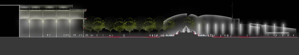 http://mikoustudio.com/wp-content/uploads/2012/11/4-Miks-Place-de-la-Villette-diag-1.jpg