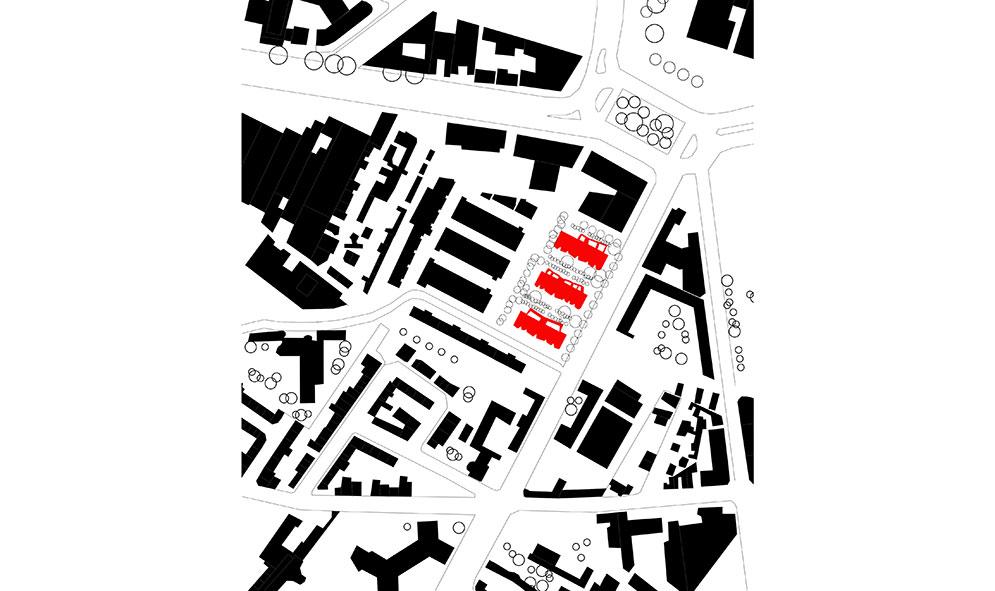 http://mikoustudio.com/wp-content/uploads/2012/11/4-Miks-logements-Arcueil.jpg
