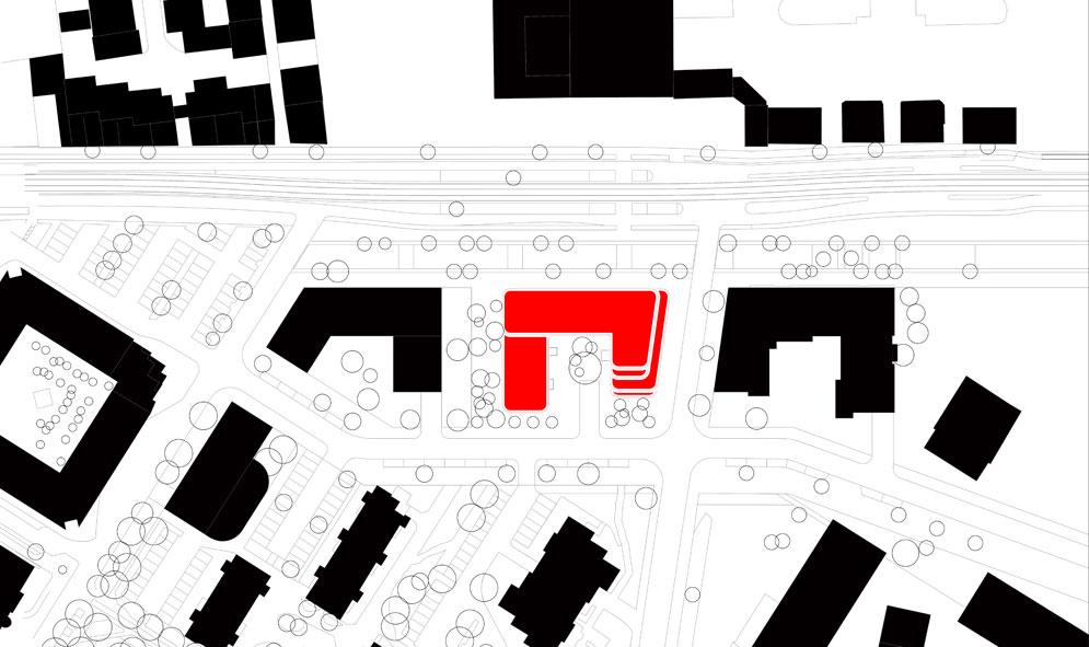 http://mikoustudio.com/wp-content/uploads/2012/11/4-Miks-logements-Nanterre.jpg