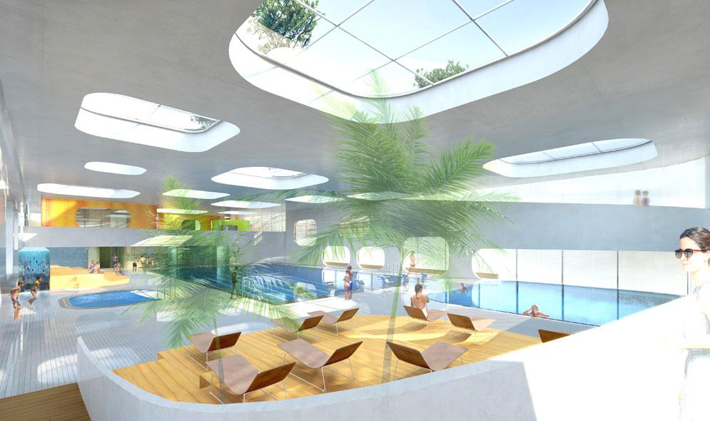 http://mikoustudio.com/wp-content/uploads/2012/11/4-Piscine-ISSY-.jpg