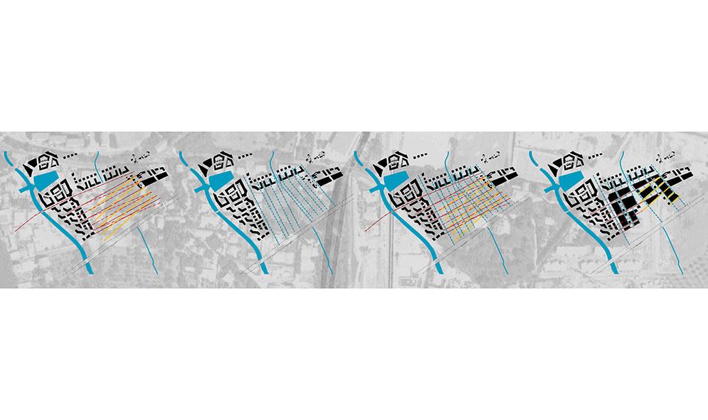 http://mikoustudio.com/wp-content/uploads/2012/11/4-miks-amenagement-urbain-du-port-marianne.jpg