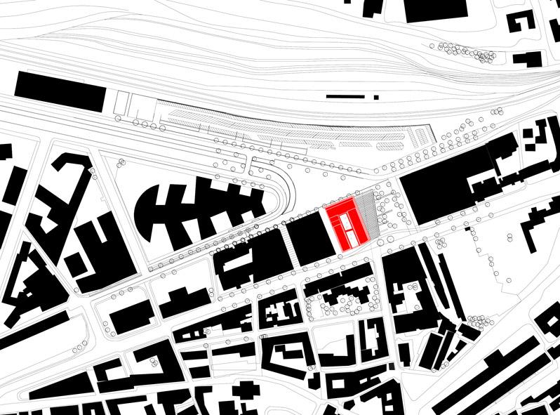 http://mikoustudio.com/wp-content/uploads/2012/11/4-miks-bureaux-urssaf.jpg