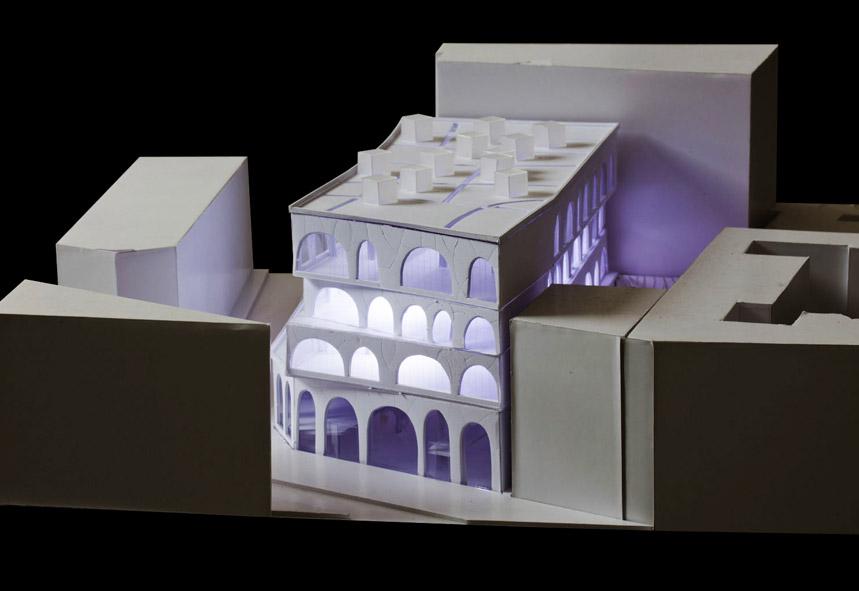 http://mikoustudio.com/wp-content/uploads/2012/11/5-ICI-Paris-maq.jpg