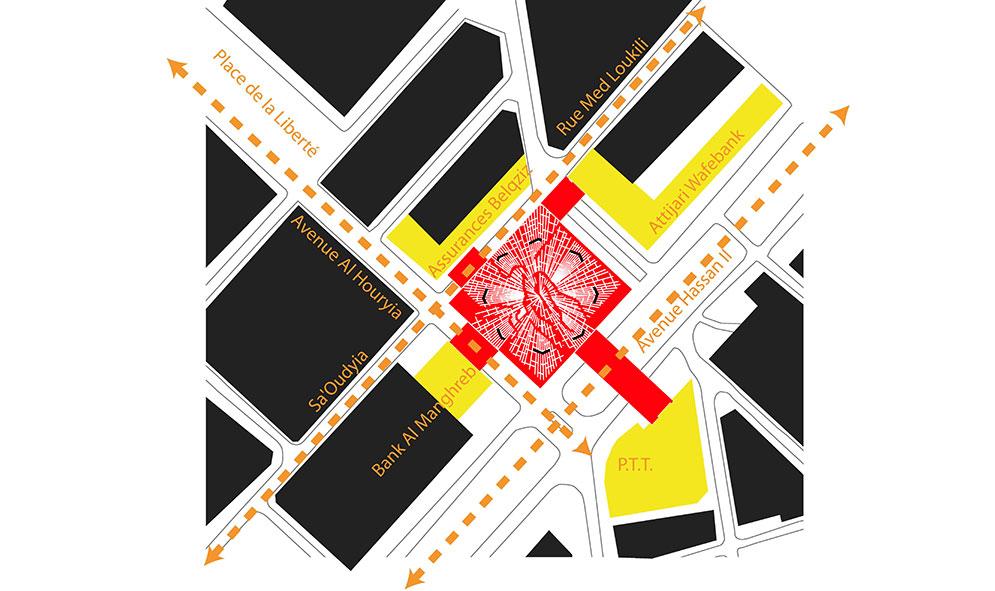 http://mikoustudio.com/wp-content/uploads/2012/11/5-Miks-Place-Florence-Fez-diag-.jpg
