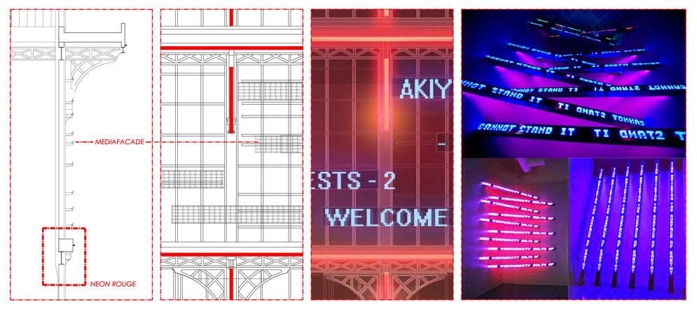 http://mikoustudio.com/wp-content/uploads/2012/11/5-Miks-Place-de-la-Villette-diag-2.jpg