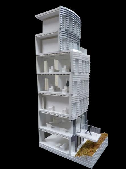 http://mikoustudio.com/wp-content/uploads/2012/11/5-Miks-bureaux-Boulogne-Maq.jpg
