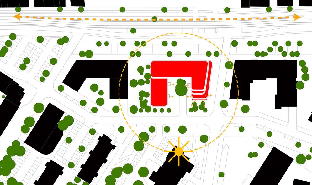http://mikoustudio.com/wp-content/uploads/2012/11/5-Miks-logements-Nanterre.jpg