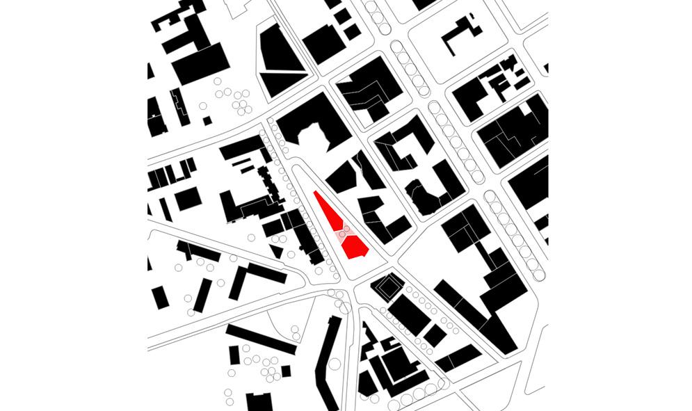 http://mikoustudio.com/wp-content/uploads/2012/11/5-Miks-logements-Paris.jpg