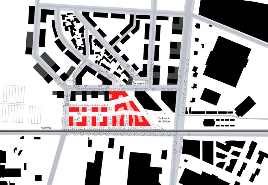 http://mikoustudio.com/wp-content/uploads/2012/11/5-miks-amenagement-urbain-carre-de-soie-diag.jpg