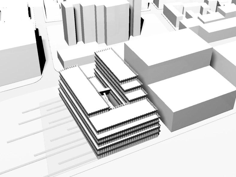 http://mikoustudio.com/wp-content/uploads/2012/11/5-miks-bureaux-urssaf.jpg