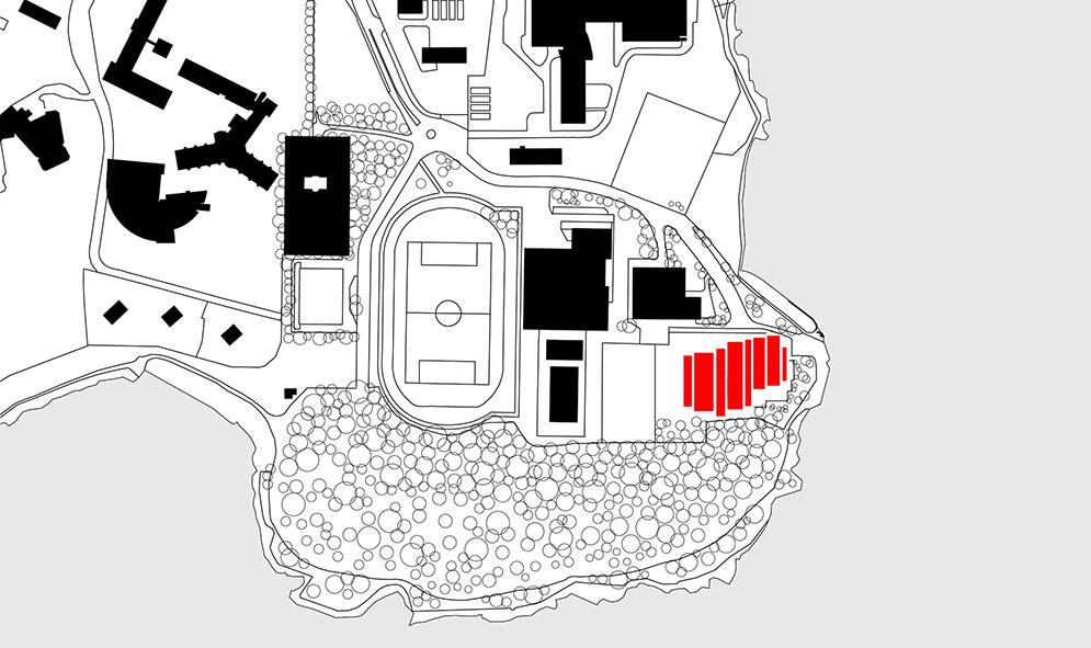 http://mikoustudio.com/wp-content/uploads/2012/11/5-miks-centre-aqualoisirs-a-concarneau-diag.jpg