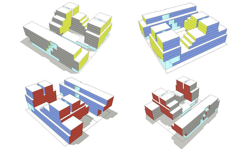 http://mikoustudio.com/wp-content/uploads/2012/11/6-Miks-Lyon-Confluence.jpg