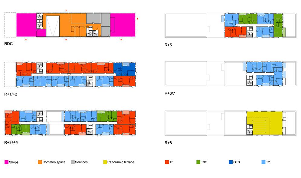 http://mikoustudio.com/wp-content/uploads/2012/11/6-Miks-Lyon-confluence-Res-Seniors.jpg