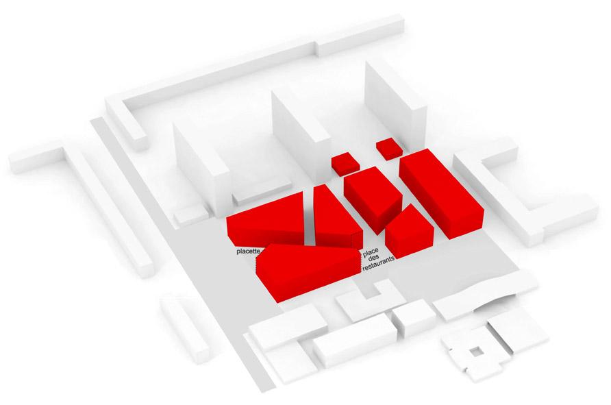 http://mikoustudio.com/wp-content/uploads/2012/11/6-Miks-Massy-Urba.jpg