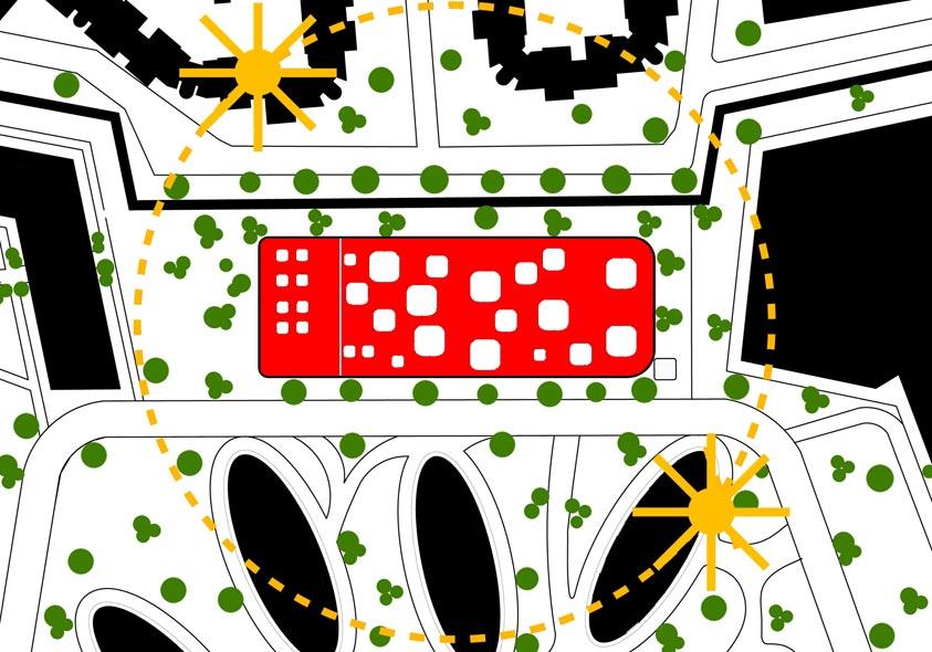 http://mikoustudio.com/wp-content/uploads/2012/11/6-Miks-Piscine-Feng-Shui-diag-.jpg