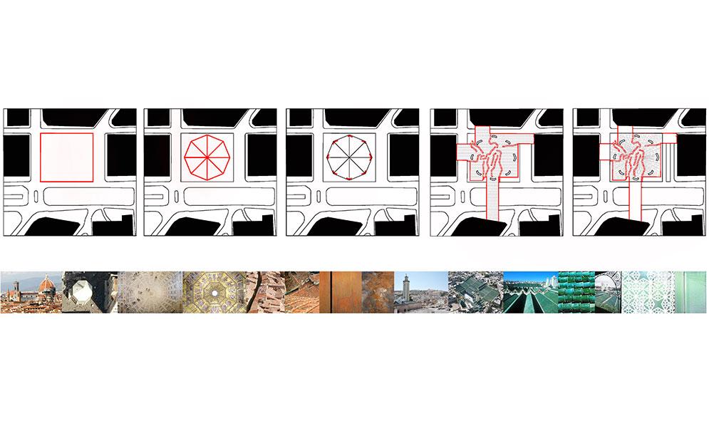 http://mikoustudio.com/wp-content/uploads/2012/11/6-Miks-Place-Florence-Fez-diag-.jpg