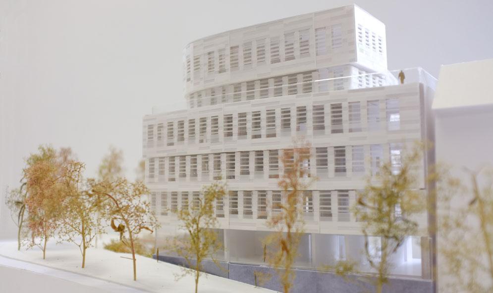 http://mikoustudio.com/wp-content/uploads/2012/11/6-Miks-bureaux-Boulogne-Maq.jpg