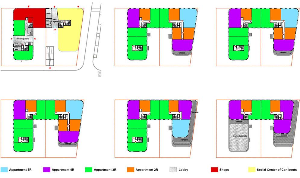 http://mikoustudio.com/wp-content/uploads/2012/11/6-Miks-logements-Nanterre.jpg