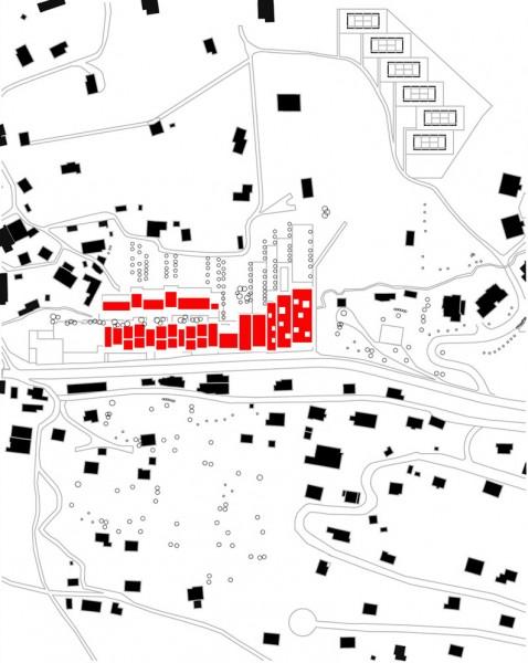 http://mikoustudio.com/wp-content/uploads/2012/11/6-miks-campus-saint-gervais1-478x600.jpg